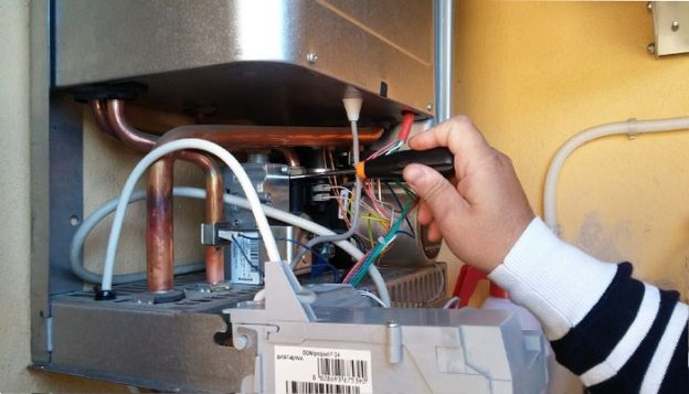 Helpful Tips in Selecting the most effective Furnace Repair Pros in Frisco TX